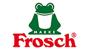 Frosch.