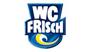 WC-Frisch.