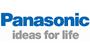 Panasonic.
