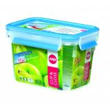 Emsa Clip & Close Frischhaltedose 1,1 l