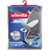 vileda Viva Express Rapid Bügeltisch-Bezug