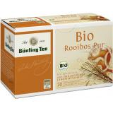 Bünting Bio-Rooibos
