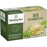 Bünting Bio-Brennnessel