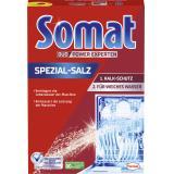 Somat Spezial-Salz