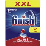Finish Powerball Alles-in-1 Tabs