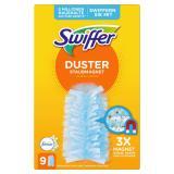 Swiffer Duster Staubmagnet Staubfang-Tücher