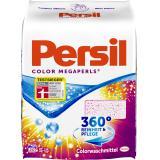 Persil Color Megaperls Kalt Aktiv