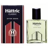 Schwarzkopf Hâttric Classic After Shave