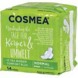 Cosmea Comfort Plus Ultra Binden normal