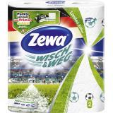 Zewa Wisch & Weg Famile & Co.