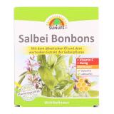 Sunlife Salbei Bonbons