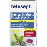 Tetesept Husten Bonbons Bronchial-activ