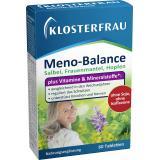Klosterfrau Meno Balance Tabletten