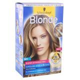 Schwarzkopf Blonde M1 Super Strähnchen