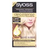 Syoss Oleo Intense Coloration 10-50 helles Asch-Blond