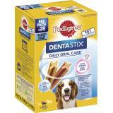 Pedigree Denta Stix für mittelgroße Hunde
