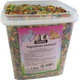 Panto Nagerfutter