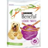 Beneful Leckere Twists
