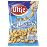 Ültje Jumbo Erdnüsse geröstet & gesalzen