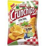 Lorenz Crunchips Little Italy