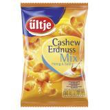 Ültje Cashew Erdnuss Mix Honig & Salz