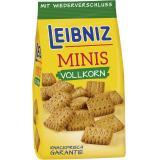 Leibniz Minis Vollkorn