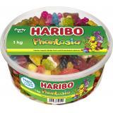 Haribo Phantasia Snack Box
