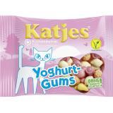 Katjes Yoghurt-Gums