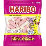 Haribo Süße Mäuse