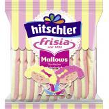 Hitschler Frisia Mallows Duo-Rauten