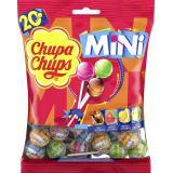 Chupa Chups Mini Lutscher