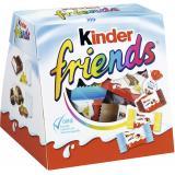 Kinder Friends