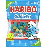 Haribo Schl?mpfe