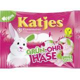 Katjes Grün-Ohr Hase