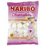 Haribo Chamallows Mix