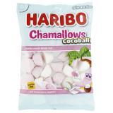 Haribo Chamallows Cocoballs