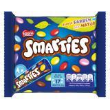 Smarties Multipack