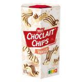 Nestlé Choclait Chips white