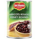 Del Monte Kidney Bohnen