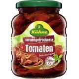 Kühne Sonnengetrocknete Tomaten