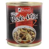 Valenzi Pilz-Wok-Mix
