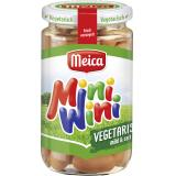 Meica Mini Wini vegetarisch