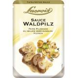Lacroix Waldpilz Sauce
