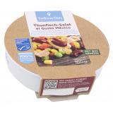 Followfish Thunfisch-Salat el Gusto México
