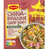 Maggi fix & frisch China-Pfanne Chop Suey