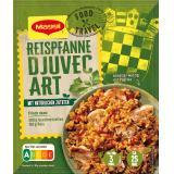 Maggi fix & frisch Reis Djuvec-Art