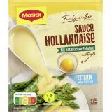 Maggi Für Genießer Sauce Hollandaise fettarm