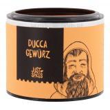 Just Spices Ducca Gewürz gemahlen