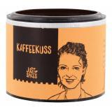 Just Spices Kaffeekuss gemahlen