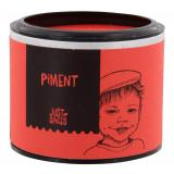 Just Spices Piment gemahlen